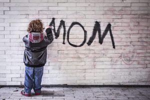 Grossesse, accouchement, allaitement, histoires de maman…