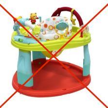 creative-baby-trotteur-base-d-activites-et-d-eveil