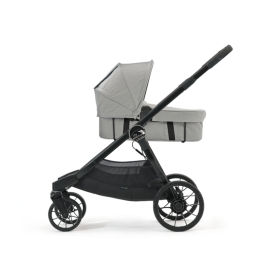 nacelle-city-select-lux-de-baby-jogger